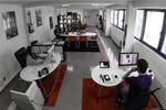 Oficina de atención al cliente