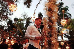 Ernesto Naranjo Music