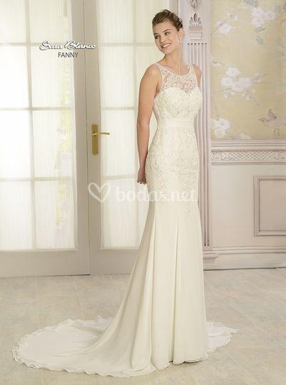 Sara blanco vestidos de fiesta precios