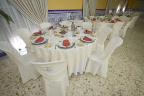 Catering Hermanos Lili