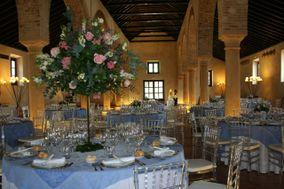 Medinaceli Catering