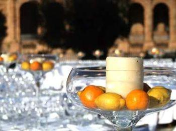 catering medinaceli sevilla, dj sevilla