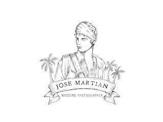 Jose Martian