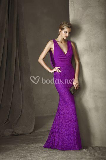 Alquiler vestidos fiesta cartagena