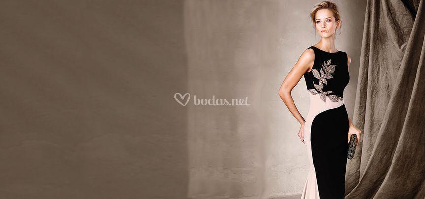 Alquiler de vestidos de fiesta jerez