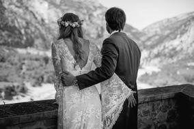 Moaba Weddings