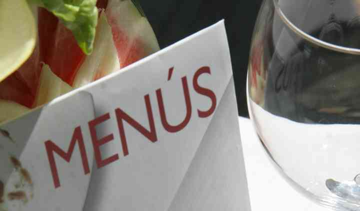 Arcos III Catering