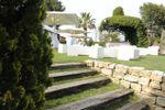 Jardines de Mas�a Sant Cugat