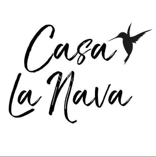 Casa La Nava Bodas