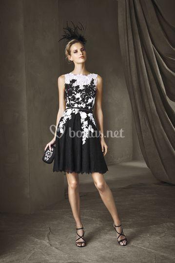 Tiendas vestidos de fiesta en talavera