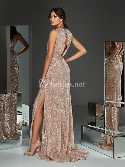PRONOVIAS THE PARTY EDIT AV20