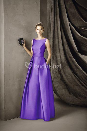 Donde comprar vestidos de fiesta en xativa