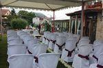 Ceremonia civil de Casa do Outeiro