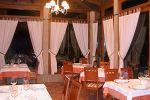 Restaurante para bodas de Casa do Outeiro