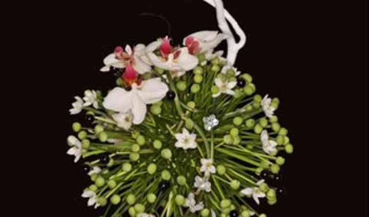 Florería Hedra