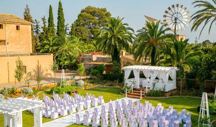 Fotomatón Para Eventos Mallorca