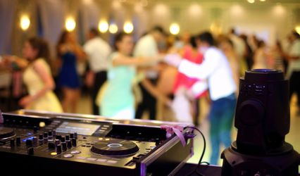 Musicsan Events 1
