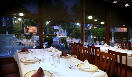 Restaurante Las Brujas 1