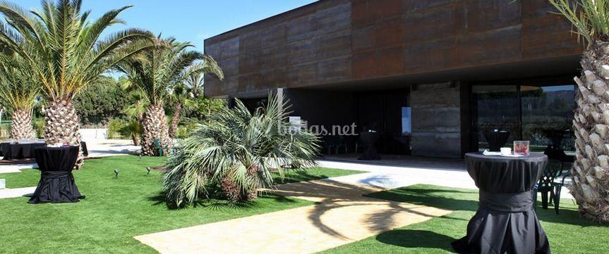 Quinta Lacy