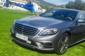 Platinum Cars Spain