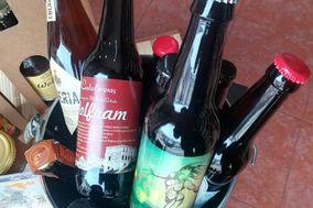 La Casa del Cervecero