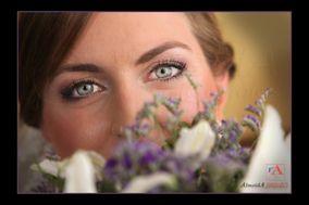 AlmeidA fotógrafo's