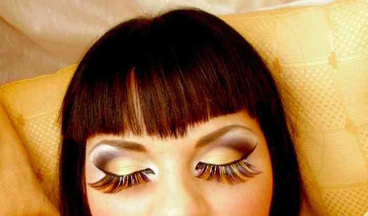 Maquilladoras Costa Granada