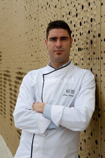 Luis Arrufat (i+d+i)