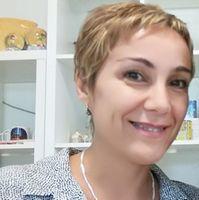 Ester  Martinez Teruel