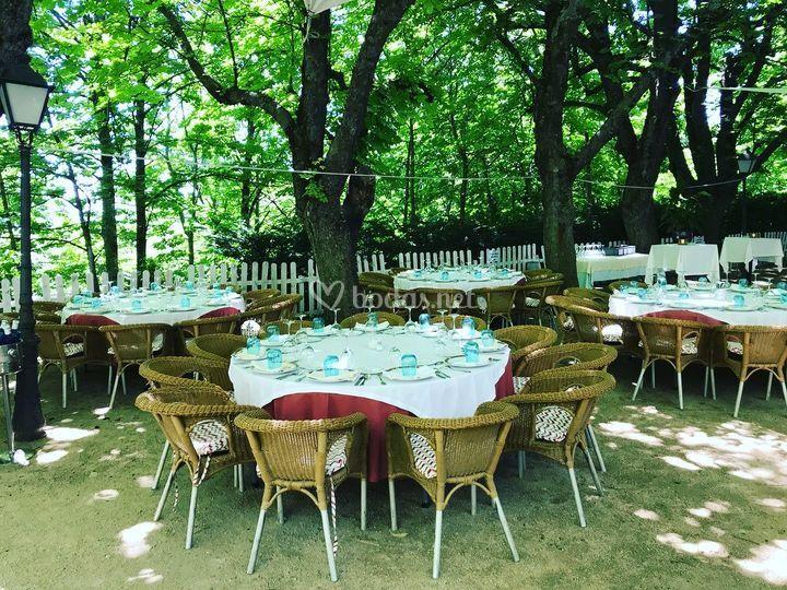 Restaurante Horizontal  (1)