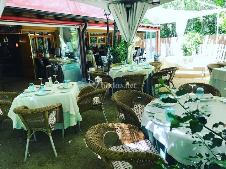 Restaurante Horizontal  (2)