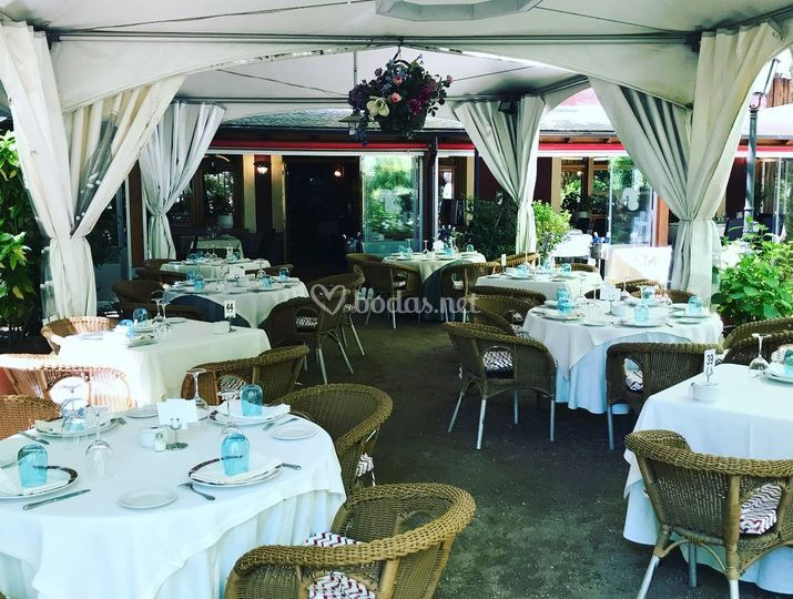 Restaurante Horizontal  (3)