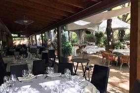 Restaurante Horizontal