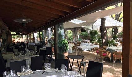 Restaurante Horizontal 1