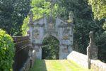 Puente Siglo XVII