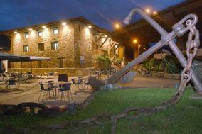 Museo El Barco - Untzigain