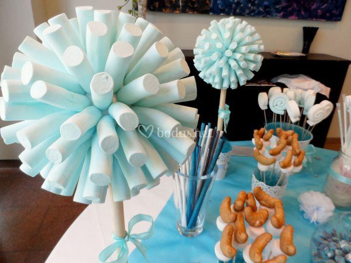 Aquario Celebraciones