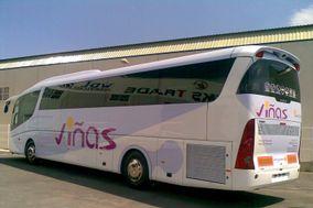 Autobuses Viñas