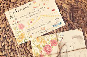 Angela Cuevas Design
