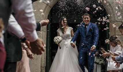 VPV Weddings