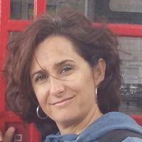 María Vert Carbó