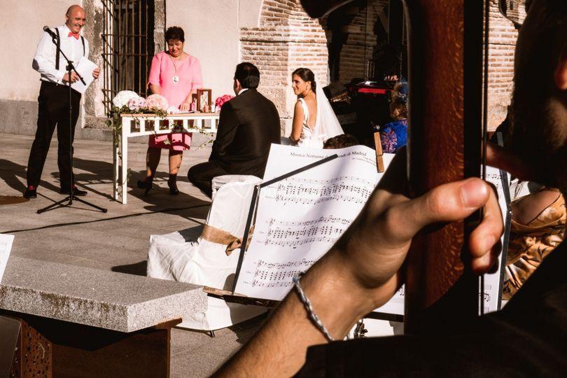 Juan Luis Misis fotógrafos