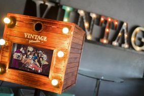Flashgrafic - Vintage Fotomatón