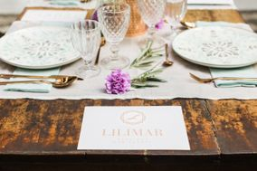 Lilimar Weddings & Events
