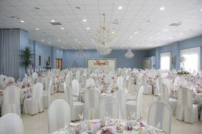 Salón Lourdes II