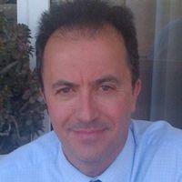 Adolfo Santo-Tomás