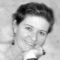 Margarita Rodriguez Selva