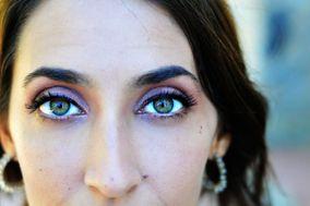 Tamara Cordero Makeup