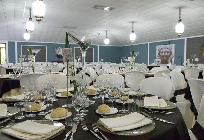 Mesas decoradas para bodas car interior design - Mesas decoradas para bodas ...
