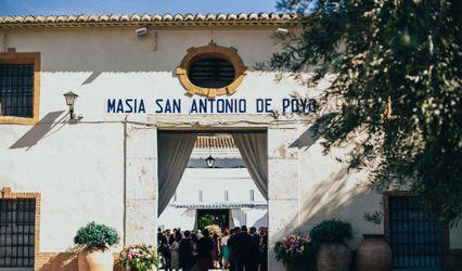 Masía de San Antonio de Poyo-Catering Cinco 1
